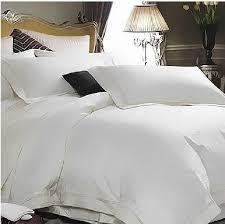 Egyptian Cotton Duvet Set Sale High Thread Count Duvet Cover Pertaining To Invigorate Rinceweb Com