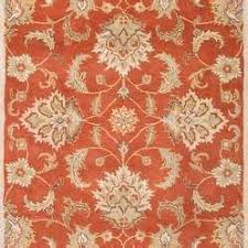 Japanese Area Rug 68 Best Rug Images On Pinterest Tile Patterns Flooring And Floors