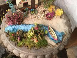 Garden Supplies Miniature And Fairy Garden Supplies C N Smith Farm