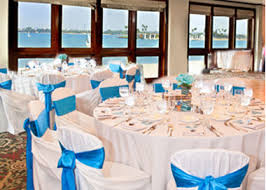 wedding events san diego wedding packages catamaran resort and spa