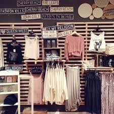 Shop Design Ideas For Clothing Best 25 Boutique Names Ideas Only On Pinterest Business Names