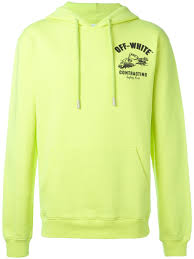 off white men clothing hoodies online off white men clothing