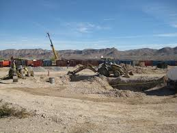 shrimp farm in the desert u2014 shipping containers at a fair price