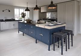 kitchen design ideas navy island neutral kitchen colors color