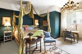 Comfort Inn Baltimore East Towson Top 10 Baltimore Hotels Near Morgan State University Maryland