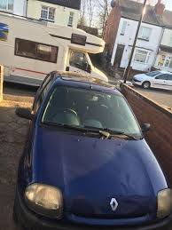 renault clio grande in coventry west midlands gumtree