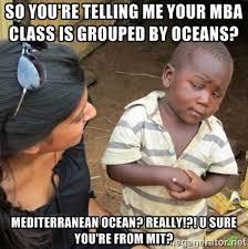 Good Guy Greg Meme - meme 101 clear as mud medium