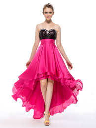 pink dresses for juniors u2013 nish tk