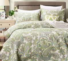 Best Bedsheet 20 Best Top 10 Best Medical Bags In 2017 Reviews Images On