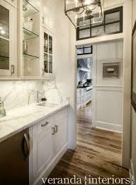 Kitchen Pantry Designs by 471 Best Butler U0027s Pantry Images On Pinterest Butler Pantry