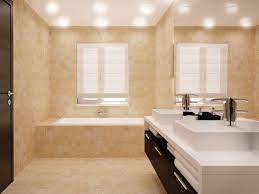 travertine walls travertine sealing honing repair restoration nashville tn area