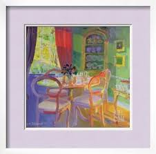dining room decor gift ideas gifts art bella atto