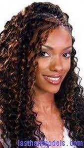 interlocking hair interlocking hair extensions last hair models hair styles