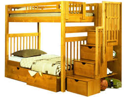 Prices Of Bunk Beds Bunk Bed World Mfg West Springfield Ma Bunk Beds Unfinish