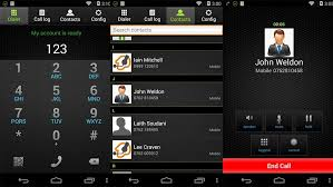 best calling app for android 10 best android apps for voip and sip calls androidapps24 best