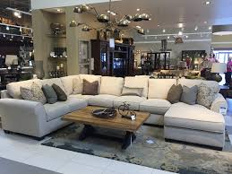 living room furniture ashley sectional sofas with recliners and cup holders big lots bedroom