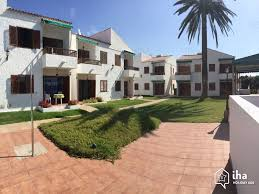 long term rentals europe san agustín rentals for your vacations with iha direct