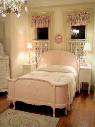 Shabby Chic White Bed Frame by Getting Ready To Redo An Antique Bed Very Similar To This One Can