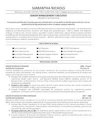 resume templates with photo resume management resume templates