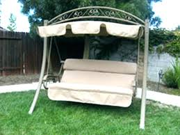 outdoor swinging chair u2013 nptech info