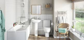 How To Re Tile A Bathroom - how to re tile a bathroom cintinel com