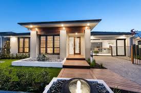 home design virtual tour virtual tours orlara homes