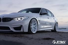 bmw m3 bmw m3 all white unique tuning project