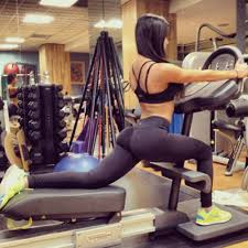 Vanity Fair Jen Selter Jen Selter Vanity Fair Photo Shared By Mable3 Fans Share Images