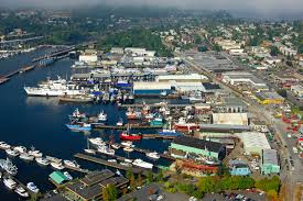 ballard oil company in seattle wa united states marina reviews ballard oil company ballard oil company ballard oil company