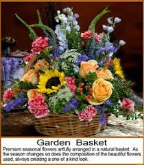 cincinnati florists fresh cut arrangements oberer s flowers dayton cincinnati