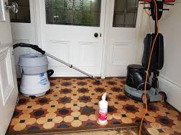 derbyshire tile doctor your local tile stone and grout sealing
