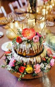 Birthday Cake Decoration Ideas At Home View Birthday Bundt Cake Decorating Ideas Decoration Ideas