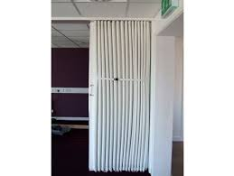 movable walls room dividers and operable office screens sound
