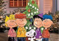 Peanuts Outdoor Christmas Decorations Clip Art Natal Png Christmas Decor Ideas Part 3