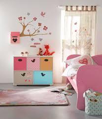 tableau chambre bébé à faire soi même impressionnant tableau chambre bébé à faire soi même avec pour fille