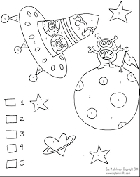 disney coloring pages for kindergarten free printable coloring pages for toddlers cliptext co