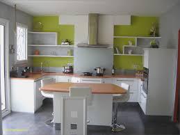 cuisine tarbes cuisines tarbes charmant tarbes cuisines ixina photos de