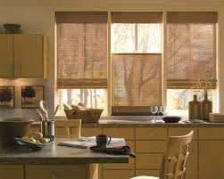 Kitchen Curtains Ikea by Kitchen Bamboo Curtains Ikea U2014 Decor U0026 Furniture Bamboo Curtains