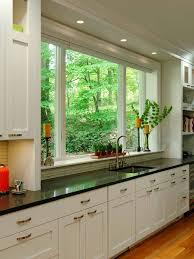 kitchen sink window ideas large kitchen window ideas kitchen window sill ideas kitchen sink