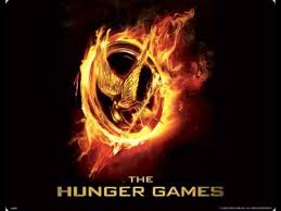 hunger games theme song the hunger games theme song youtube