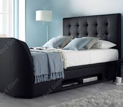 Tv Bed Frames Tv Bed Frames Bed Giants Newcastle South Tynesidebed Giants