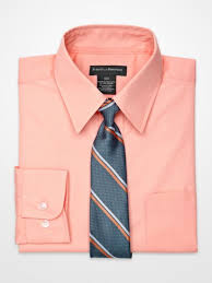boys coral shirt and tie ensemble easter kids easter