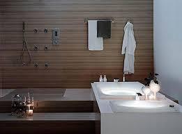 japanese bathroom ideas 195 best bathrooms bath images on bathroom ideas