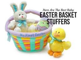 best easter basket here are the best baby easter basket stuffers babycare mag