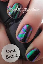 103 best nail art foils images on pinterest nail foil nail art