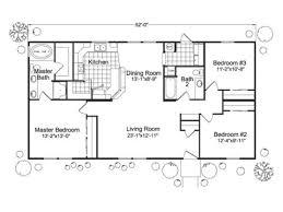 30 best floor plans images on pinterest floor plans baths