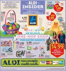 easter baskets for sale weekly ad march 16 22 2016 easter baskets on sale