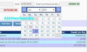 excel date format to mysql date format in php mysql mssql jquery asenwebmedia