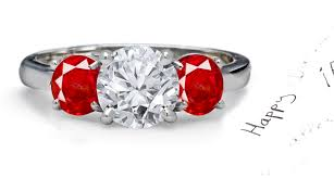 ruby rings prices images Ring styles beautiful diamonds ruby diamond ring jpg