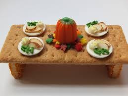 thanksgiving finger food thanksgiving desserts u0026 treats party pinching